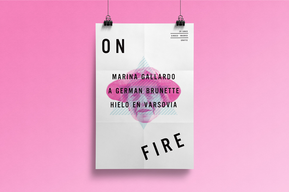 page-mockup-print-poster-onfire_01