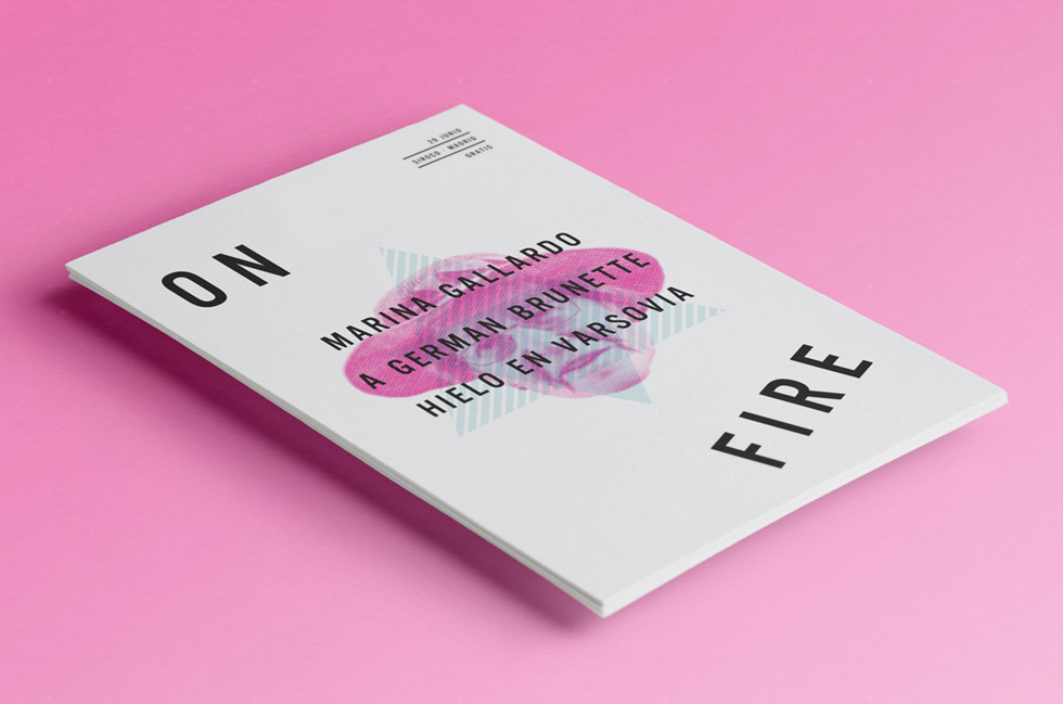 page-mockup-print-poster-onfire_03