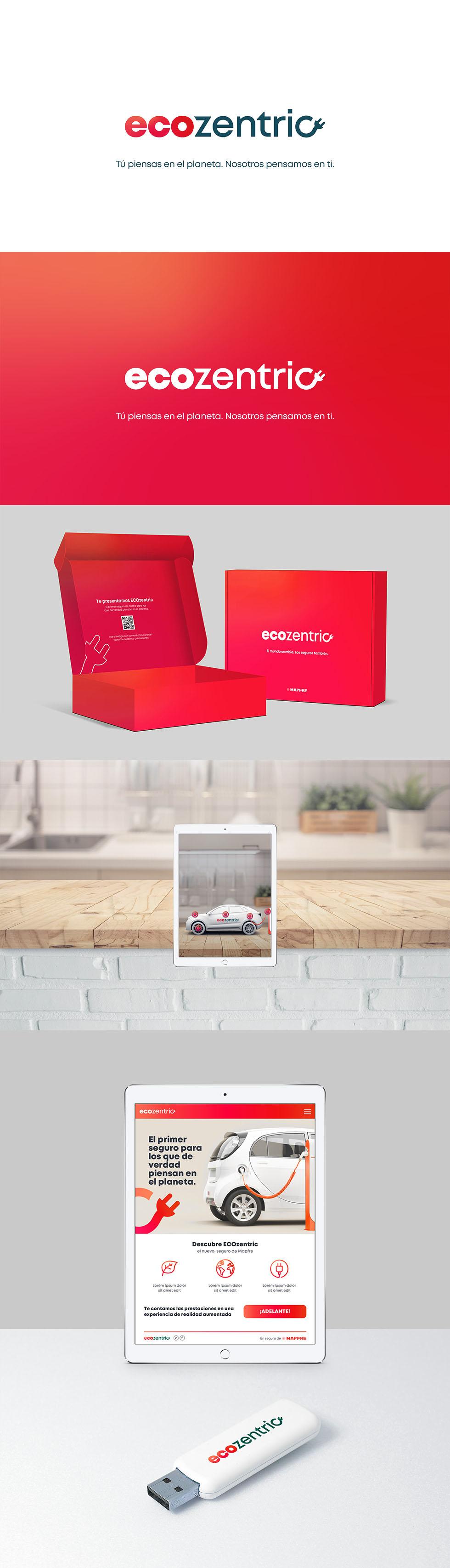 page-mockup-branding-ecozentric